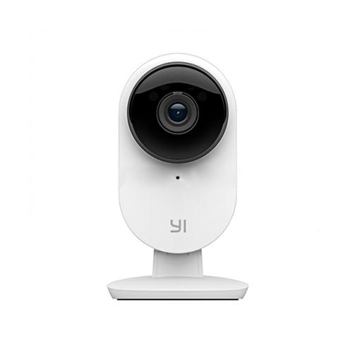 دوربین تحت شبکه ۱۰۸۰شیائومی مدل ۲ Yi Smart نسخه گلوبال