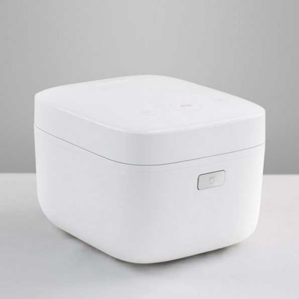 پلوپز هوشمند شیائومی مدل IH