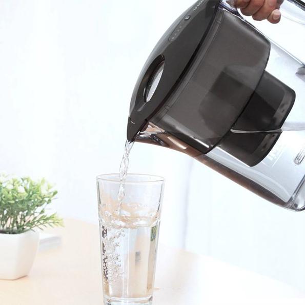 پارچ تصفیه آب Viomi شیائومی