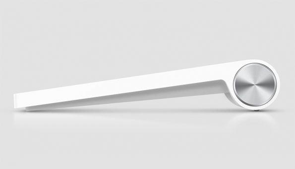 روتر دوبانده بیسیم شیائومی مدل Mi Wi-Fi Mini