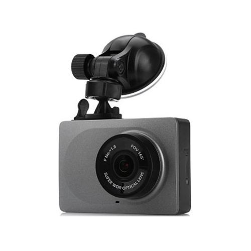 پایه نگه دارنده دوربین خودرو Yi شیائومی