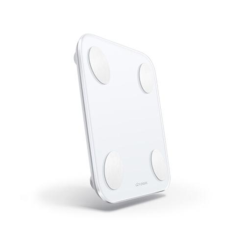 ترازوی هوشمند mini2 Scale شیائومی