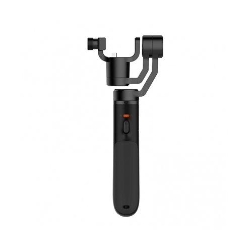 مونوپاد PTZ دوربین ورزشی 4K میجیا شیائومی