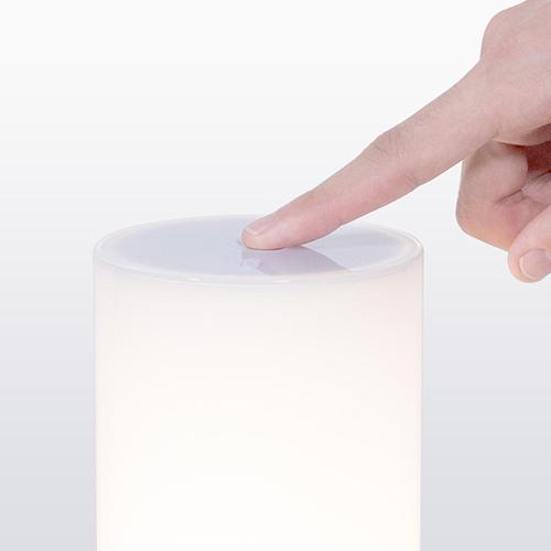 چراغ خواب هوشمند میجیا شیائومی