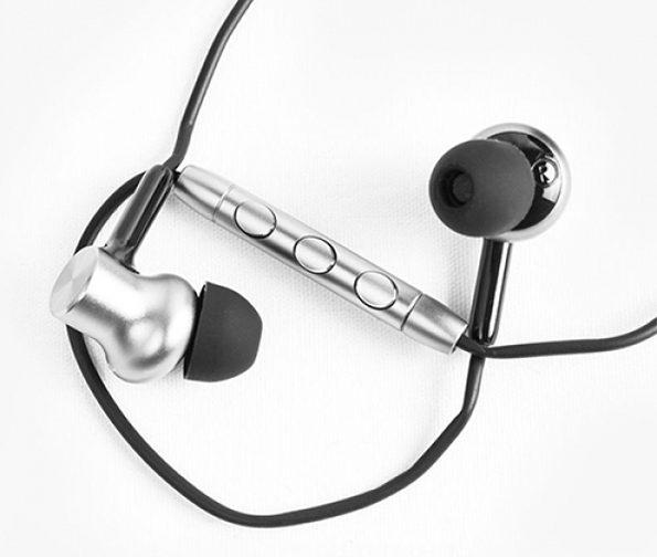 هدفون داخل گوش شیائومی مدل Pro HD