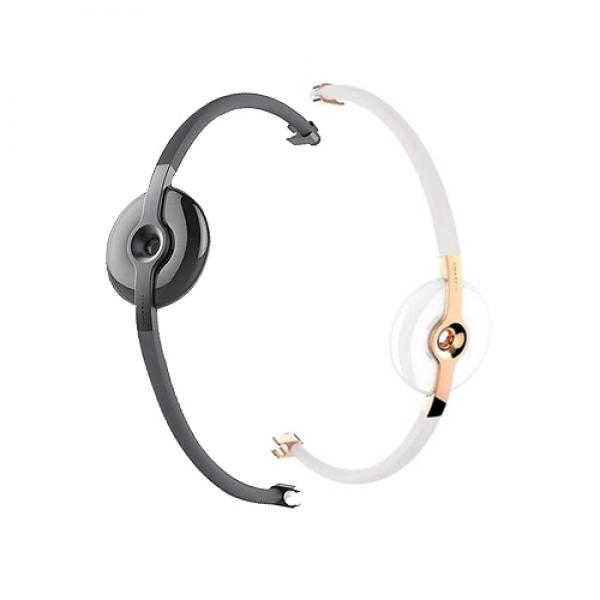 دستبند سلامتی هوشمند شیائومی مدلAmazfit Equator