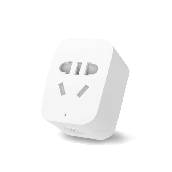 پریز برق هوشمند شیائومی مدل Zigbee