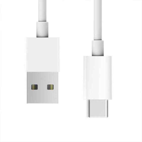 کابل USB یک متری شیائومی Zmi