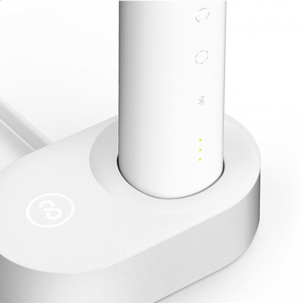 مسواک برقی هوشمند شیائومی مدل Soocare X3