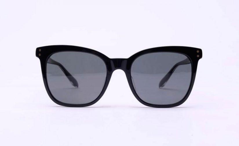 عینک آفتابی شیائومی مدل Elegant Attack