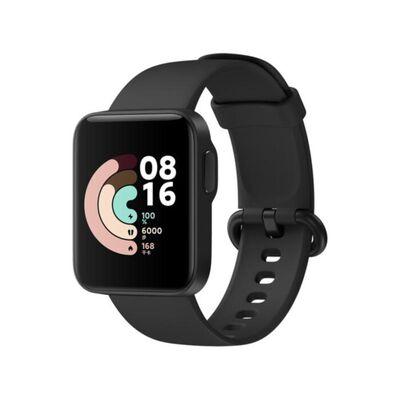 ساعت هوشمند Mi Watch Lite
