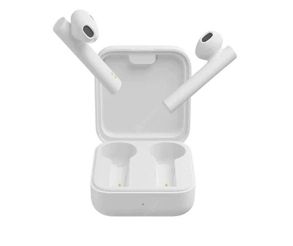 Xiaomi Mi True Wireless Earphone 2 Basic
