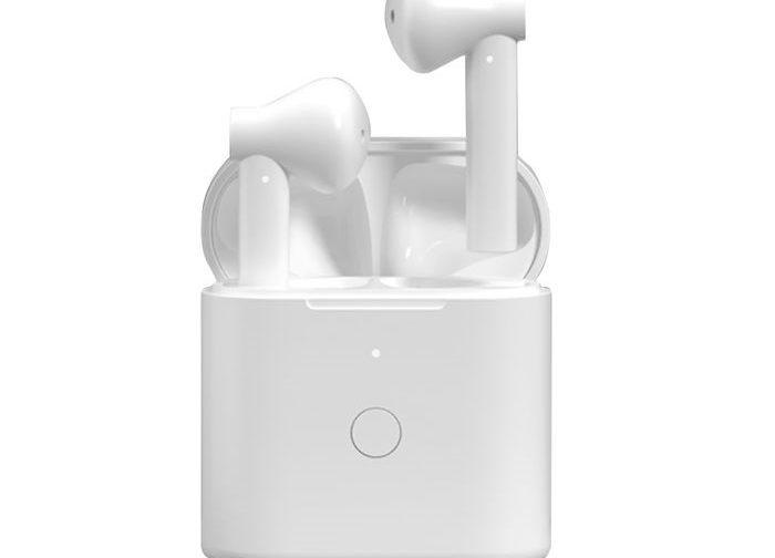 Xiaomi QCY T7 TWS Bluetooth Earphones