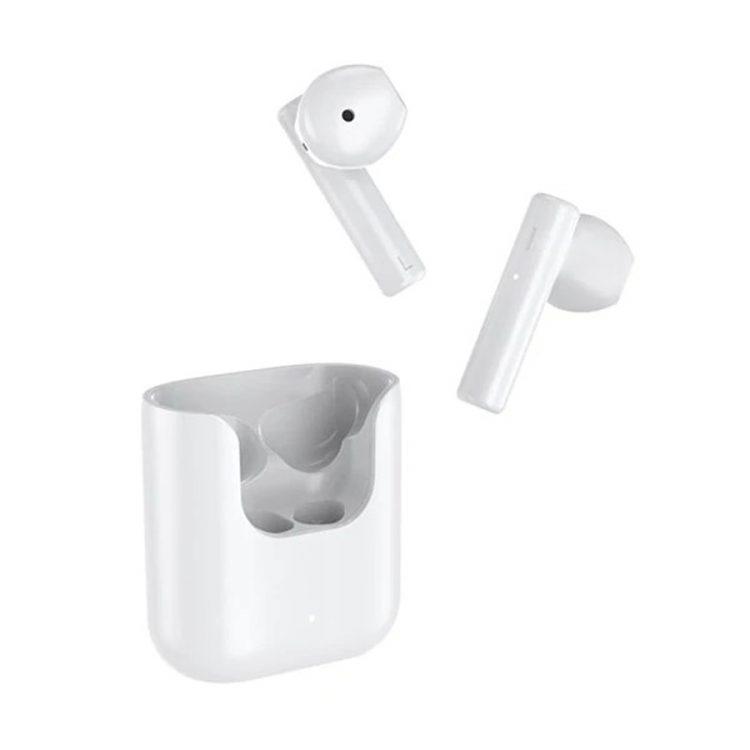 Xiaomi QCY T12 TWS Bluetooth Earphones